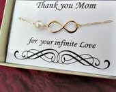 Infinity symbol bracelet, gold fill, HUGE SALE figure 8 infinite love, friendship, bridesmaid bracelet set, bridal gifts, gold infinity,pear
