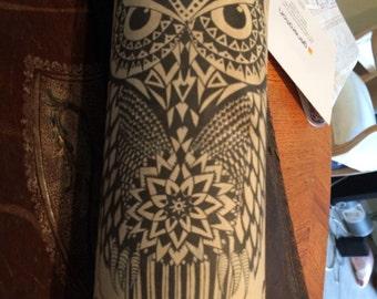 Owl Shoot Seriously Hip Quiver