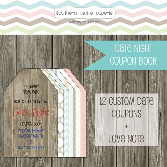 receipt books are essential to keeping accurate records of your payments and the stub attachmentsfree printable coupon book for children to give their