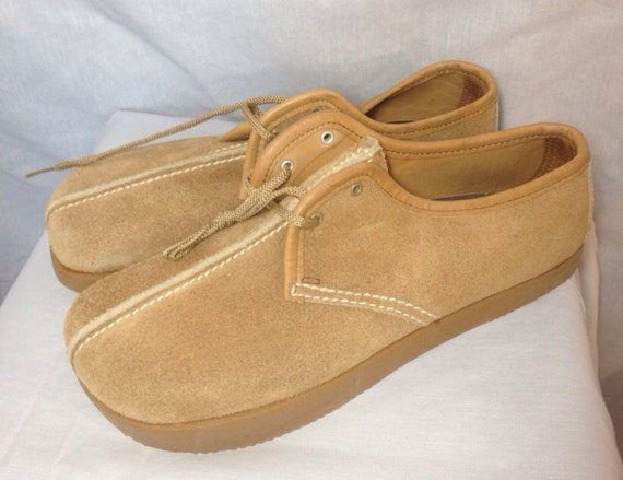 Where To Buy Original Earth Shoes