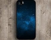 iphone 5c case iphone 5s Nebula cover iphone 5 Unverive Case skin iphone 5 Across the Universe
