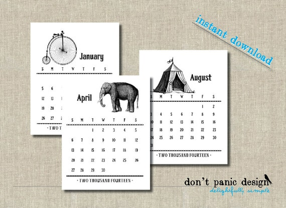 """Search Results for """"Printable Desk Calendar 2015 Monthly/page/2 ..."""