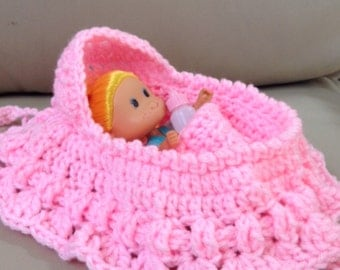 Peter Rabbit Amigurumi Pattern : Popular items for girls purse on Etsy