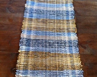 Popular Items For Rug Warp On Etsy