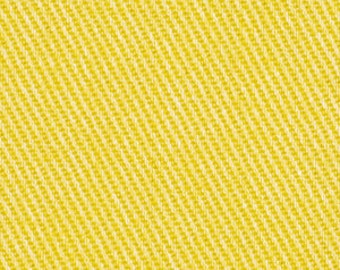 Popular Items For Yellow Curtains On Etsy