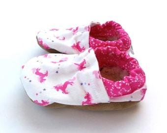 unicorn baby shoes unicorn baby shoes pink unicorns