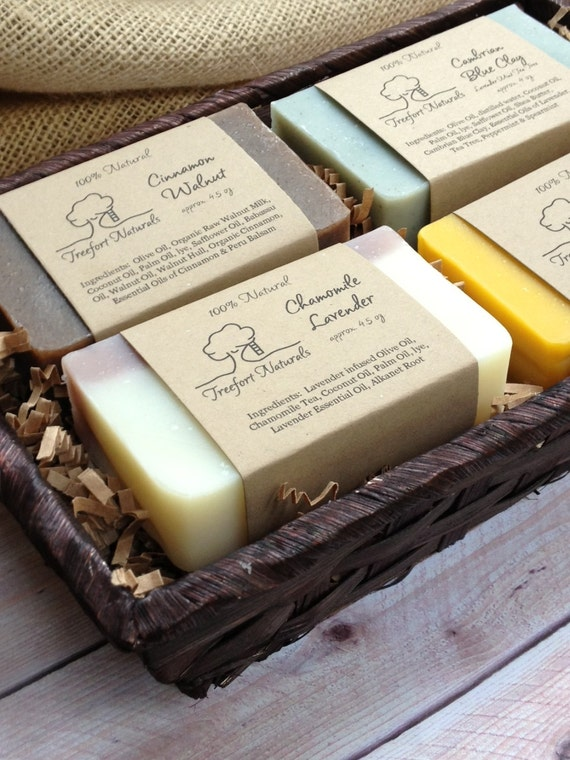 https://www.etsy.com/listing/165367621/soap-gift-basket-4-bar-soap-set-all?ref=teams_post