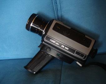 PORST reflex ZR 460