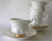 Royal Albert Val D'or Teacup
