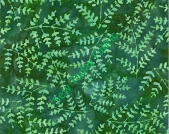 Artisan Batiks Meadow by Lunn Studios - Robert Kaufman AMD-13851-270 MEADOW (sold by the 1/2 yard)