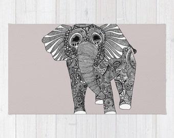 Elephant Rugs Roselawnlutheran