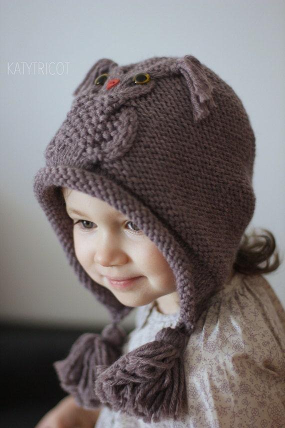 你想织这几顶帽子和围巾吗? - maomao - 我随心动