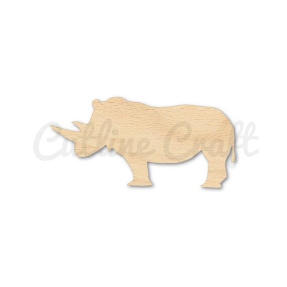 how to cut shape in rhino