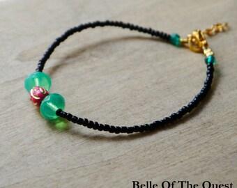Bracelet Simple Chic 2