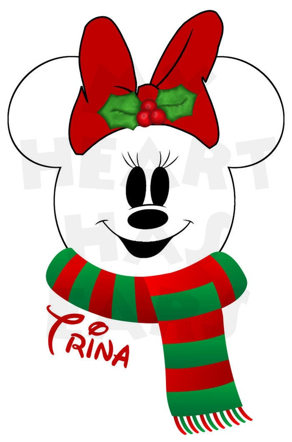 snow woman clipart - photo #16