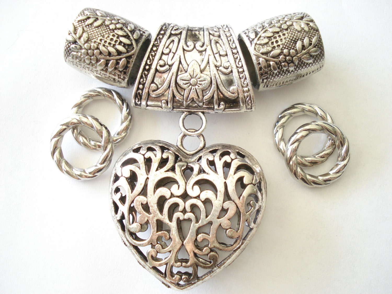 Antique rings for women