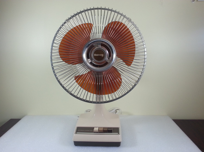 Galaxy Pedestal Fan : Galaxy oscillating fans bing images