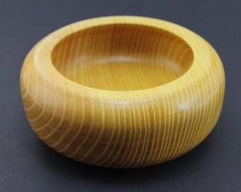 Osage Orange Bowl