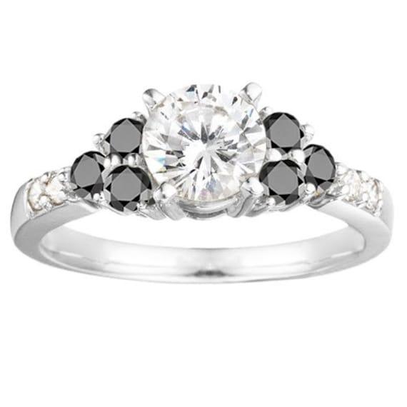 Traditional Three Stone Promise Ring 76ctw By. Universal Rings. Diagram Rings. Custom Wedding Rings. Red Rings. Girl Name Rings. Black Rhodium Mens Engagement Rings. Shield Rings. Girl Name Wedding Rings
