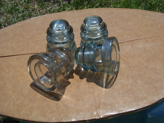 Items similar to vintage armstrong dp1 cd 155 telephone for Vintage glass telephone pole insulators