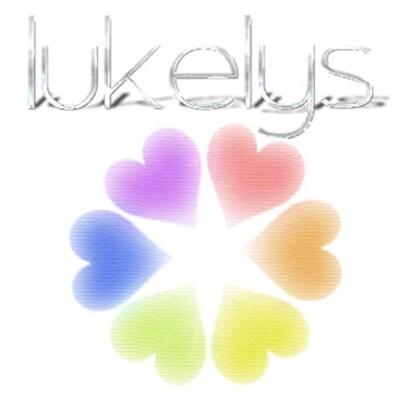 lukely