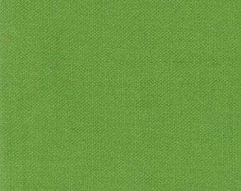 Moda Bella Solid Fresh Grass 9900 228