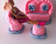 celine wallet price - Articles populaires correspondant �� barbie living room sur Etsy