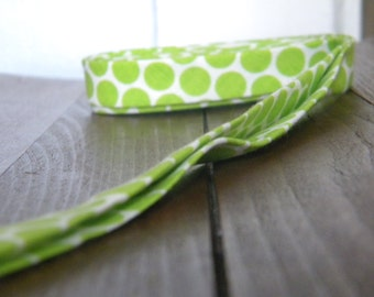 Double fold bias tape 1.5 yards