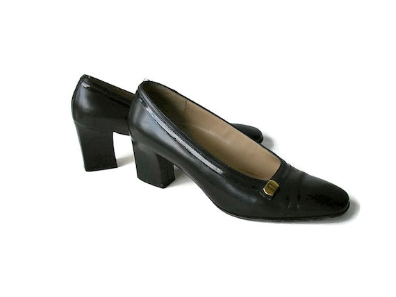 salvatore ferragamo shoes leather shoes by oncelostboutique