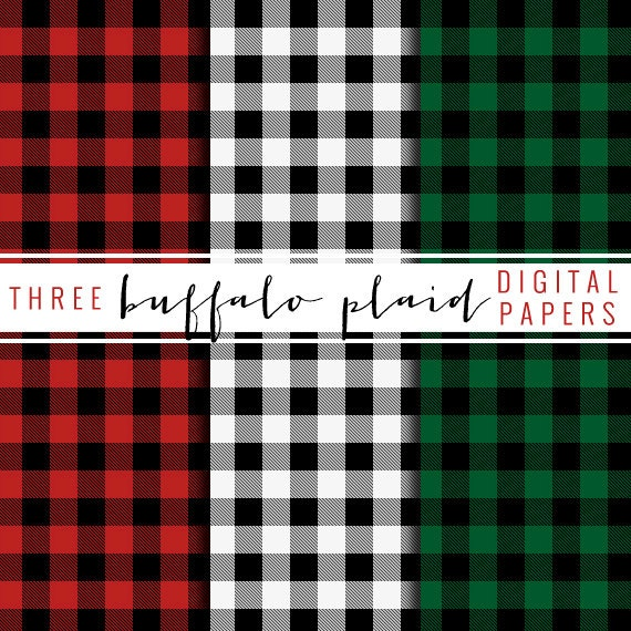 17516 305gsm Black Core Cardstock Crafts also Remember Today Peek Scrapbook Diaries further papershelves also Buffalo Plaid Digital Paper Red Green moreover Paper. on black cardstock 12x12