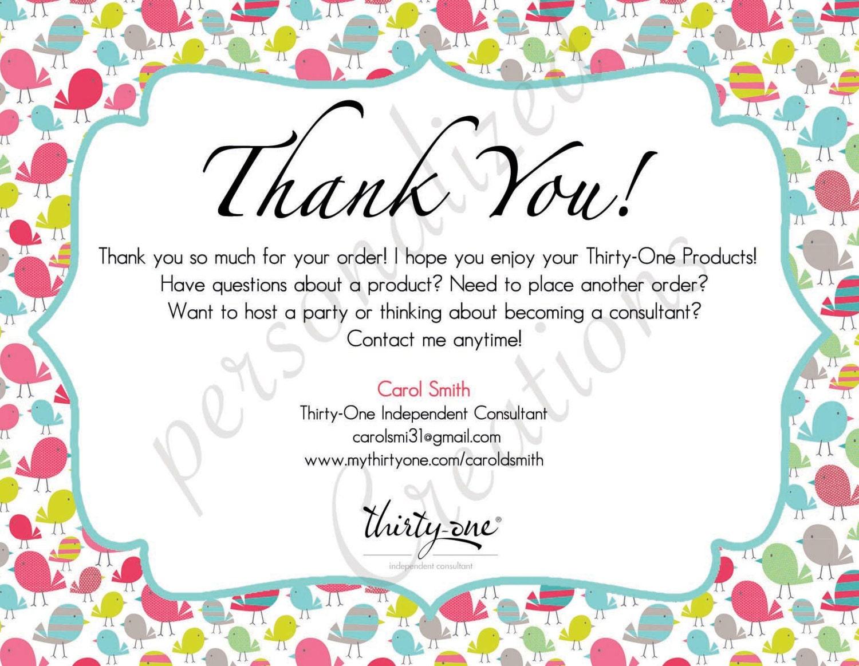 Contoh Invitation Accepting - Lauras Stekkie