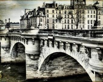 Paris Photography, Paris Art, Paris Prints, French Art, French Photo, Paris Park, Paris Print, Paris Photo, Print, Photo, France, Paris