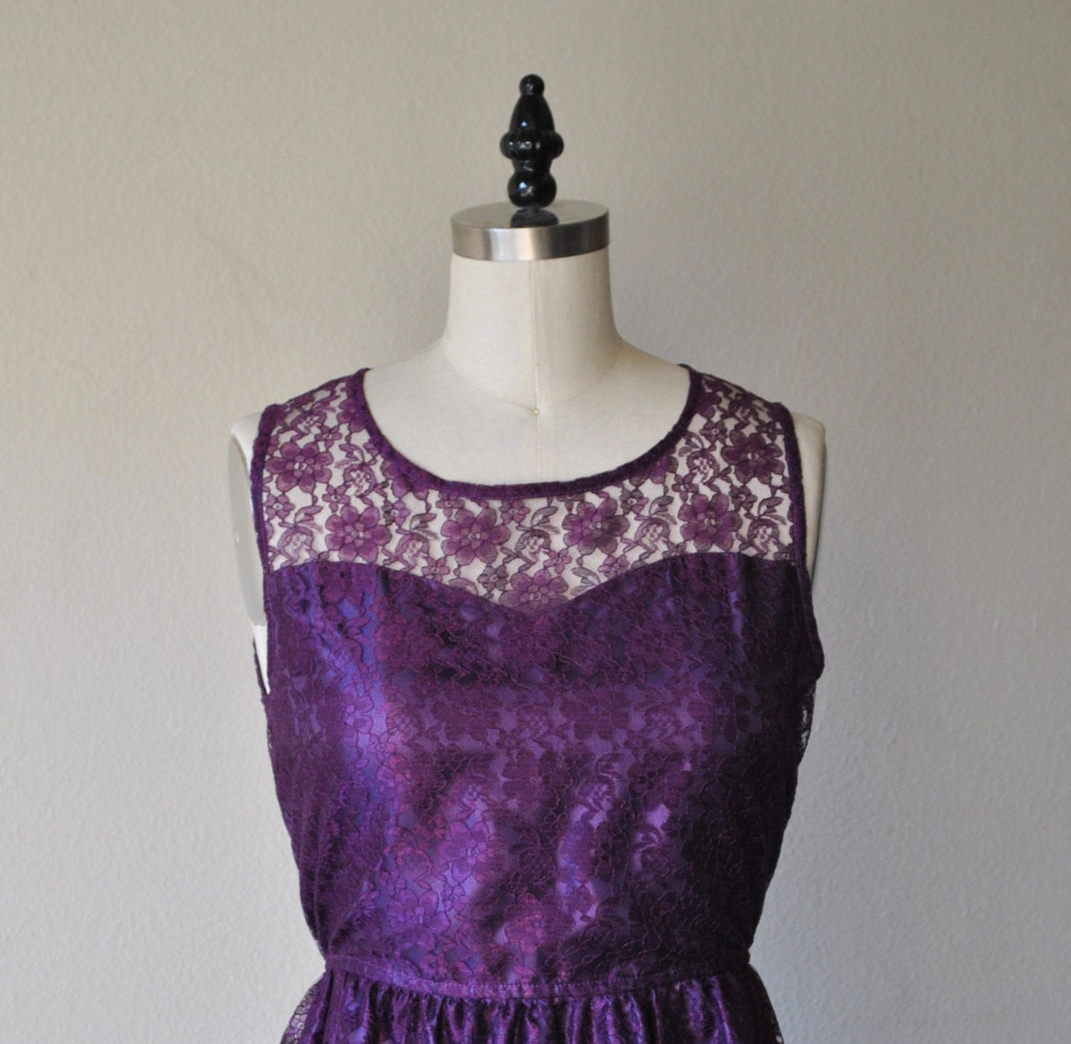 Plum Baby Dress Il Fullxfull Ce