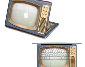 MacBook Air Pro Decal Sticker Ipad sticker Iphone sticker manhua172