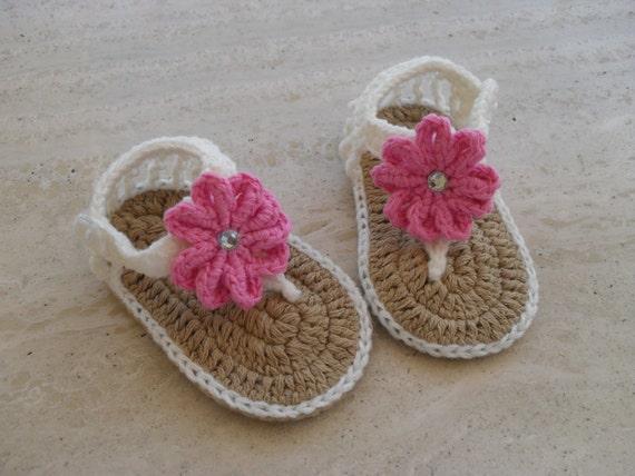 h keln baby m dchen schuhe h keln baby m dchen sandalen. Black Bedroom Furniture Sets. Home Design Ideas