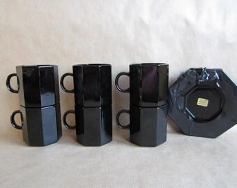 Popular items for present day tableware on Etsy - Crockery Modern