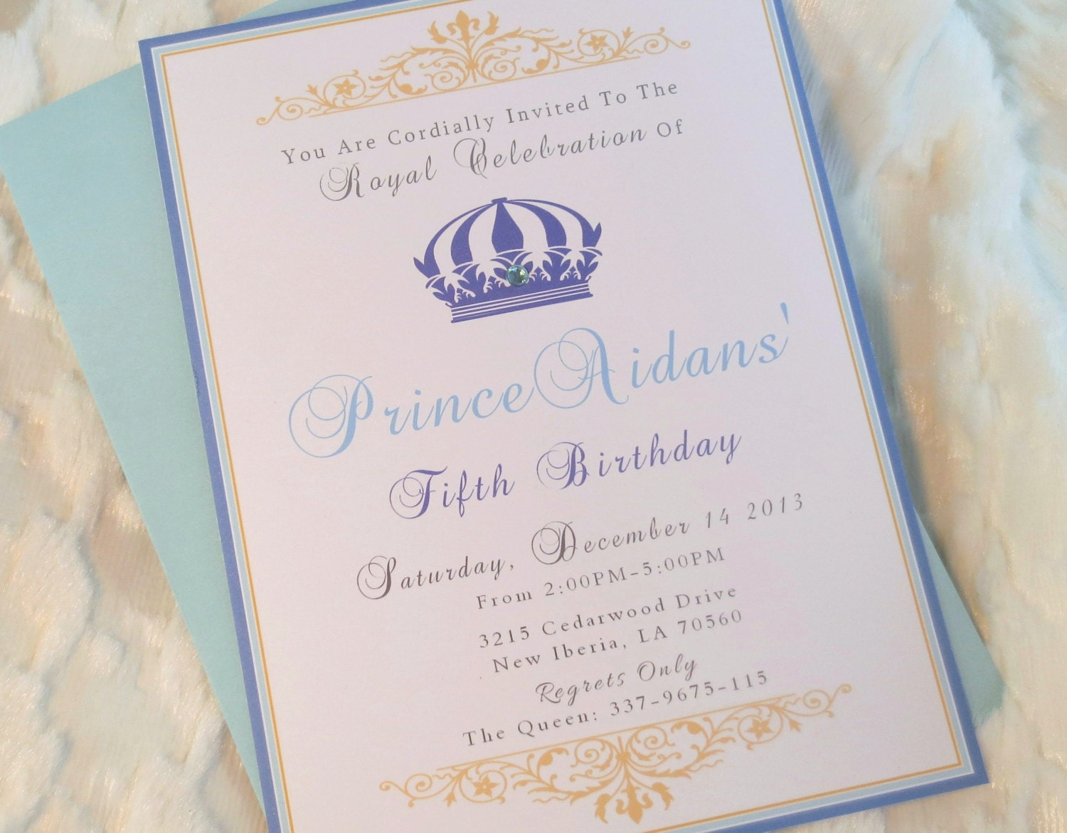Baptism Invitations For Boys for good invitations ideas