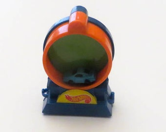 Hot Wheels - McDonald's Happy Meal Toy