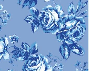 SALE - Blue Eden