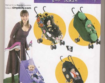 Popular Items For Stroller Decoration On Etsy
