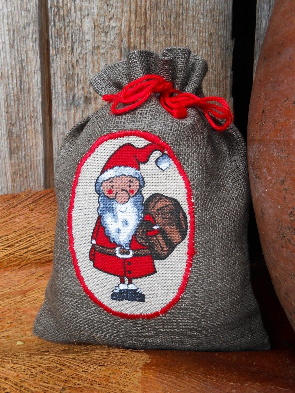 Weihnachten Ideen Weihnachten Geschenk Tasche Urlaub Tasche