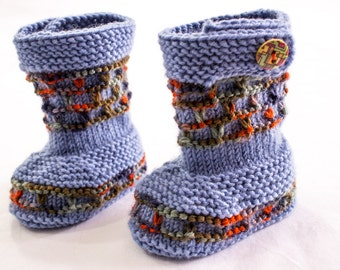 72894015f56 Knitted Ugg Boots Pattern - cheap watches mgc-gas.com