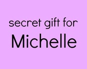 Danke Michelle!