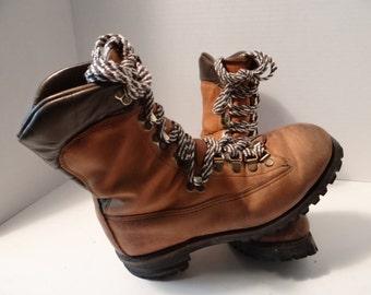 Lastest  Boots  HiTec Womens Harmony Mid Wp Cool GreyCelery Hiking Boot