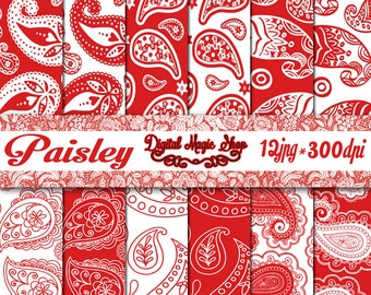 paisley hindu personals 100% free online dating for singles in the uk, us and canada where you can date for free, find a pen pal and chat to other singles.