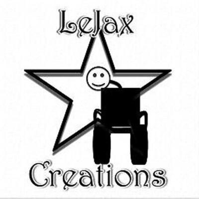 LeJaxCreations
