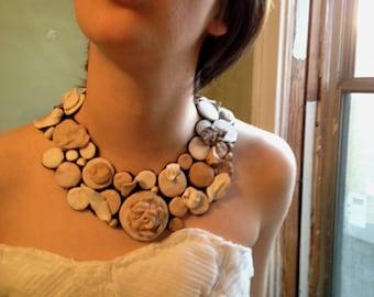 Ophelia's Necklace