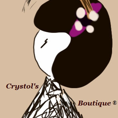 crystolsboutique