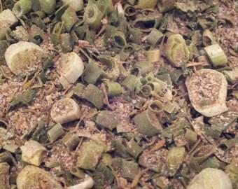 Haitian Seasoning