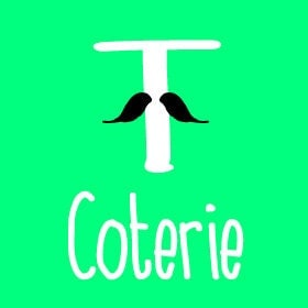 The T Coterie